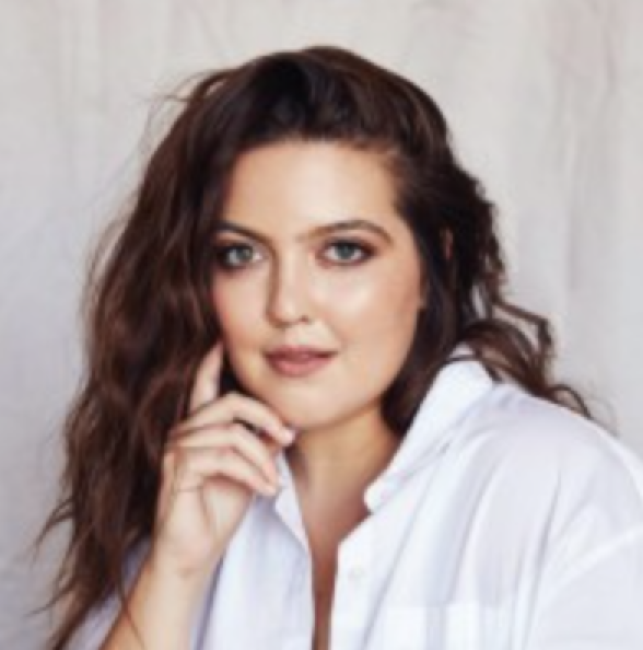 Nikki, Reader and Lead Designer, Los Angeles